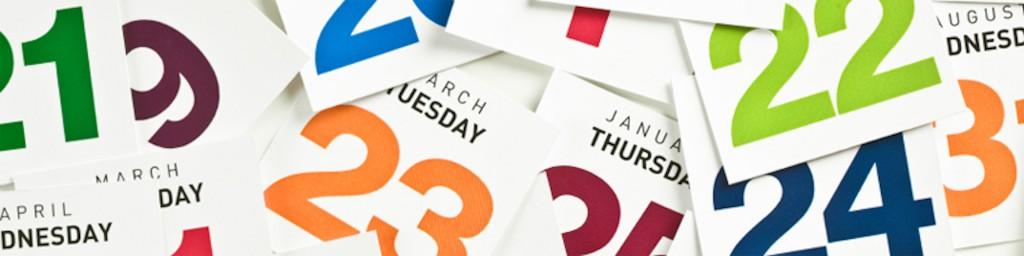 business-events-calendar-banner1
