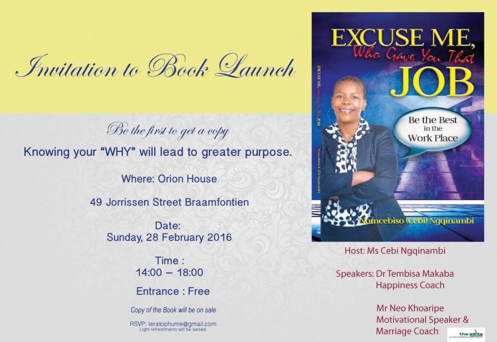 invt7jpg.jpg book launch joburg