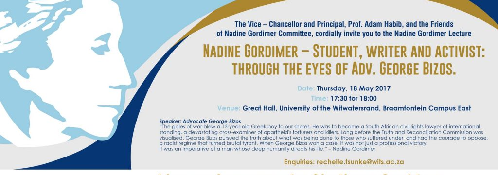 http://writeassociates.co.za/wp-content/uploads/2017/05/20170421-Nadia-Gordimer-Lecture-Invitation-1024x360.jpg